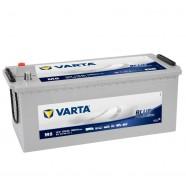 Baterie camion VARTA PROMOTIVE BLUE M8 170Ah