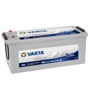 Baterie camion VARTA PROMOTIVE BLUE M9 170Ah