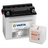Baterie moto VARTA POWERSPORTS FRESHPACK 8Ah