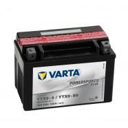 Baterie moto VARTA POWERSPORTS AGM 8Ah