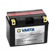 Baterie moto VARTA POWERSPORTS AGM 9Ah
