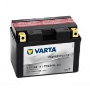 Baterie moto VARTA POWERSPORTS AGM 11Ah