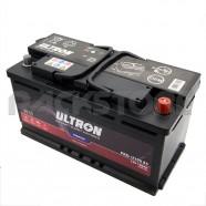Baterie auto ULTRON PREMIUM PROU10085 100Ah