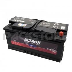 Baterie auto ULTRON PREMIUM PROU11092 110Ah