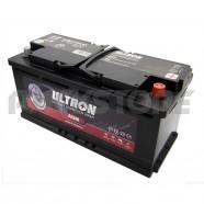 Baterie auto ULTRON AGM AGMU10595 105Ah